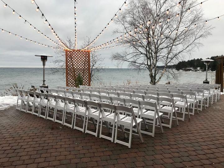 Tmx Img 50961 51 647251 1557434354 Two Harbors, MN wedding venue