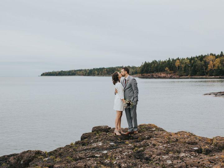 Tmx Katlynjoewedding 14 51 647251 Two Harbors, MN wedding venue