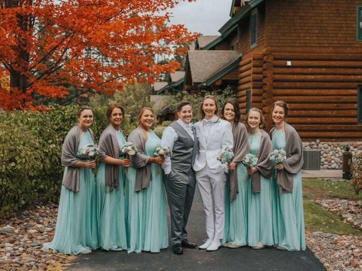 Tmx Morgankristinweddingsp 8 51 647251 Two Harbors, MN wedding venue