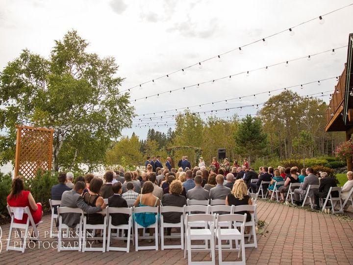 Tmx North Shore Minnesota Wedding 00079 W980 H Q851 51 647251 1557434774 Two Harbors, MN wedding venue