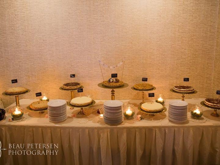 Tmx North Shore Minnesota Wedding 00128 W980 H Q851 51 647251 1557434788 Two Harbors, MN wedding venue
