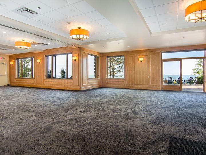 Tmx Star Harbor Ballroom 51 647251 1557434804 Two Harbors, MN wedding venue