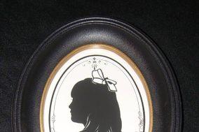 The Savannah Silhouette Studio