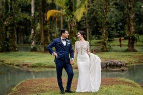 Destination Wedding Stories