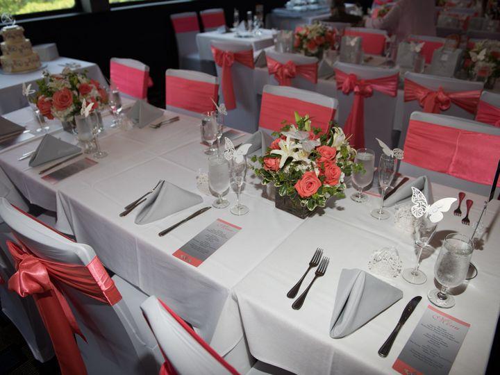 Tmx 1447449946188 75450970588 Baltimore, MD wedding venue