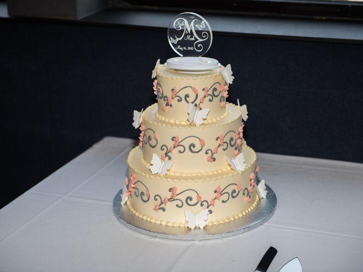 Tmx 1447449986165 75450970592 Baltimore, MD wedding venue