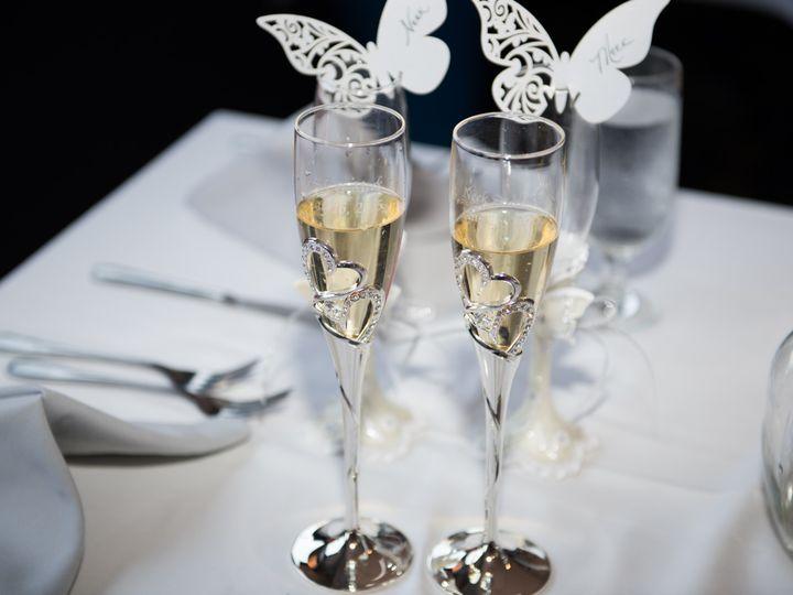 Tmx 1447450025592 75450970597 Baltimore, MD wedding venue