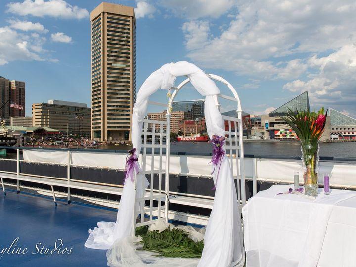 Tmx 1447450238999 Arch1   Copy Baltimore, MD wedding venue