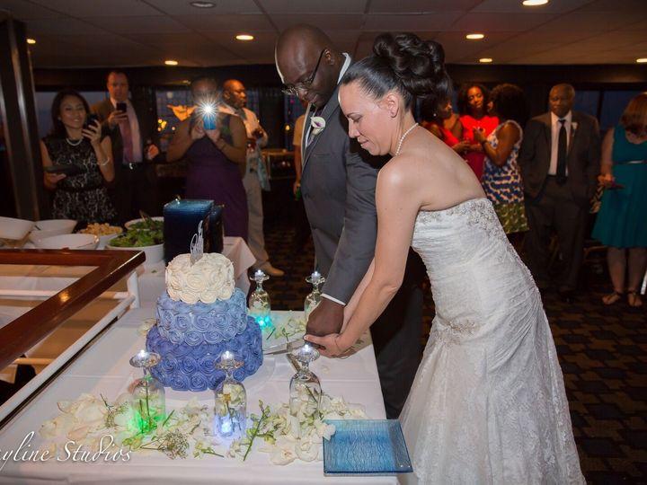Tmx 1447450291711 Cakecutting   Copy Baltimore, MD wedding venue