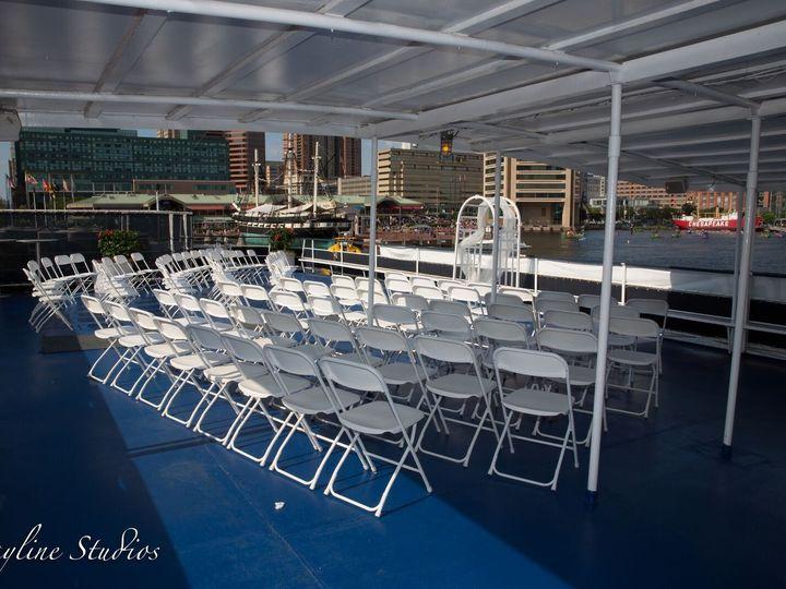 Tmx 1447450299518 Chair Setup   Copy Baltimore, MD wedding venue