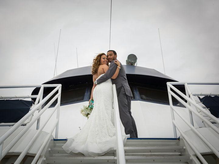 Tmx 1447450307211 Couple 1 Baltimore, MD wedding venue