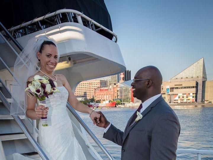 Tmx 1447450326046 Couple1   Copy Baltimore, MD wedding venue