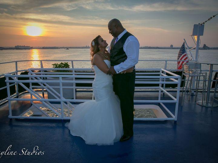 Tmx 1447450349611 Couple2 Baltimore, MD wedding venue
