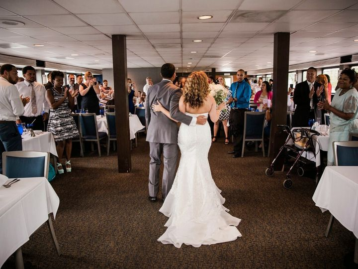 Tmx 1447450388427 Coupletogether Baltimore, MD wedding venue