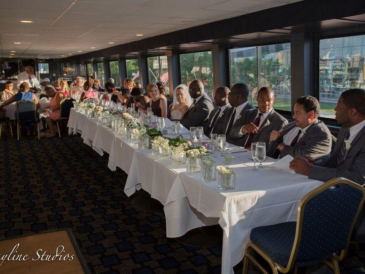 Tmx 1447450420032 Headtable1   Copy Baltimore, MD wedding venue