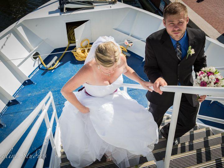 Tmx 1447450490191 Pic 2 Baltimore, MD wedding venue