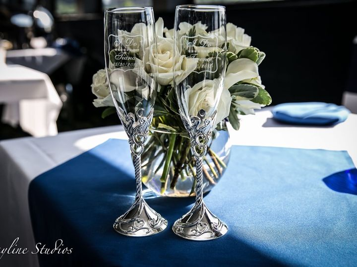 Tmx 1447450533937 Sweetheart Table Baltimore, MD wedding venue