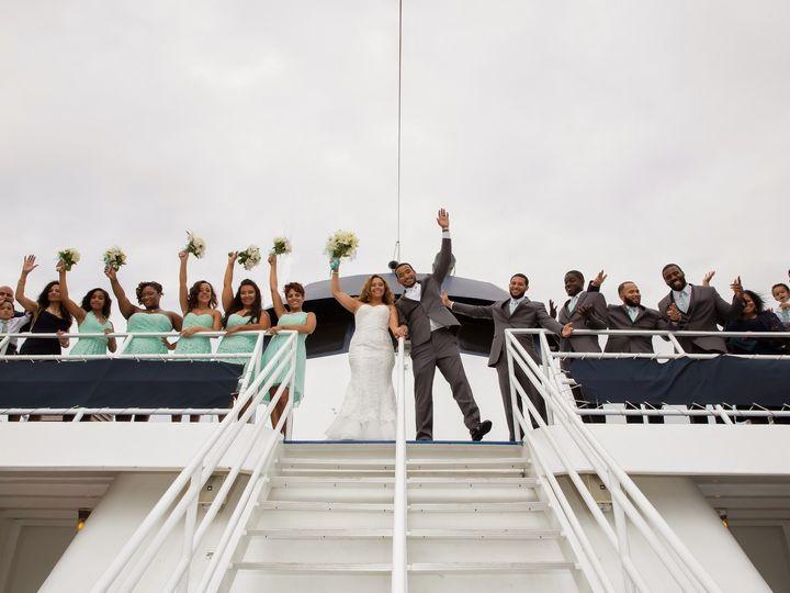 Tmx 1447450559400 Wedding Party Baltimore, MD wedding venue