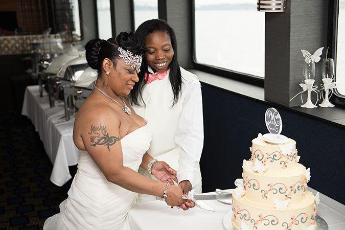 Tmx 1531494712 185bfa4202002fe4 1531494711 5b57748d19627bd1 1531494710995 4 0116 Cutting Cake Baltimore, MD wedding venue