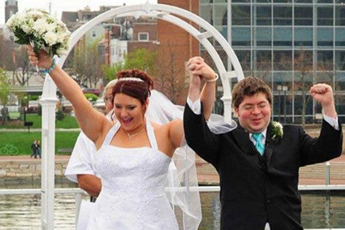 Tmx 1531494777 50c85c24ee3ad860 1531494776 D9153c147a5eede4 1531494776401 11 SOM 032512 Rachae Baltimore, MD wedding venue