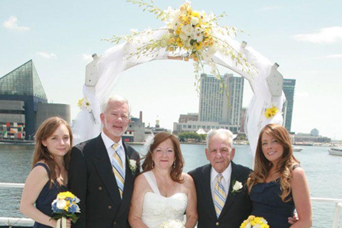 Tmx 1531494790 C6abfc254b182d01 1531494789 B2537f7e44ca1c01 1531494788984 12 SOM 071711 Mary   Baltimore, MD wedding venue