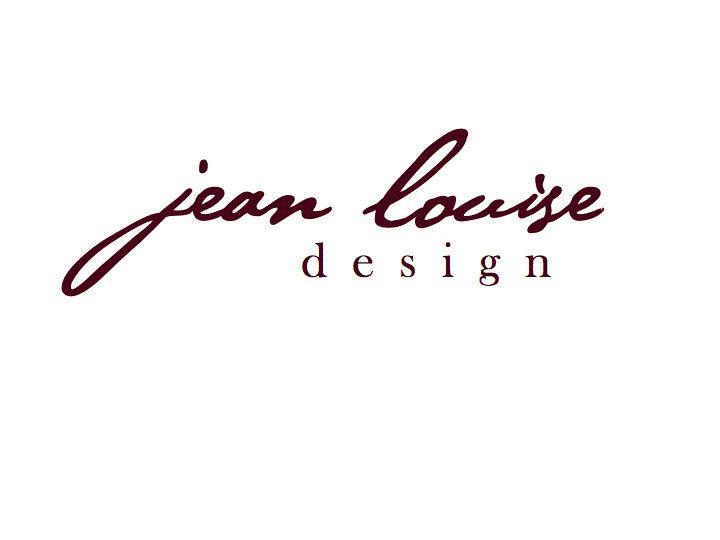 jean louise design
