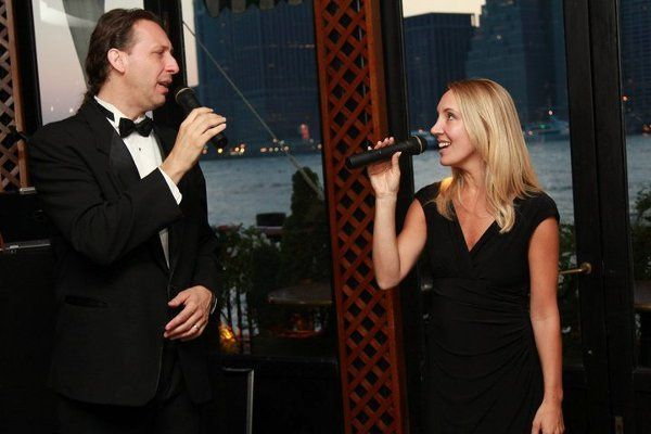 Tmx 1327091006201 FormalLive New York wedding dj