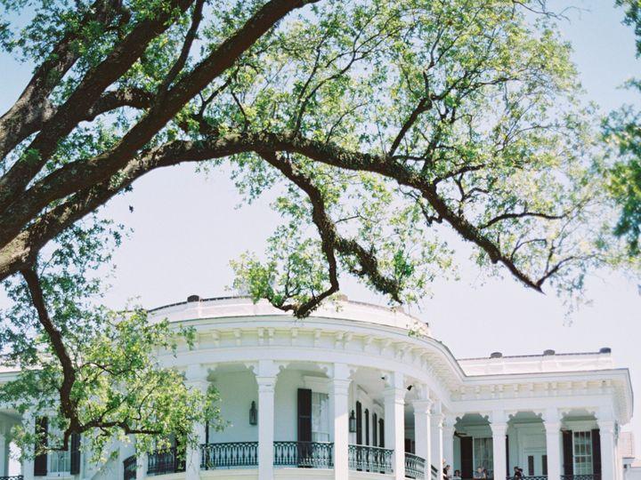 Tmx 0026 Greergattuso 51 158251 1564074602 White Castle, LA wedding venue