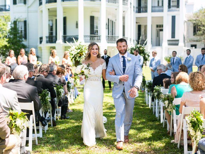 Tmx 0033 Greergattuso 51 158251 1564074529 White Castle, LA wedding venue