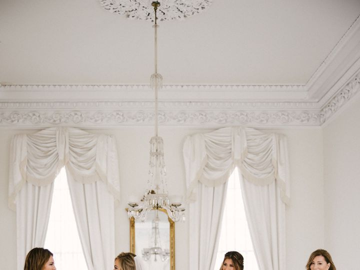 Tmx 0077 Normand Wedding 51 158251 1563906215 White Castle, LA wedding venue