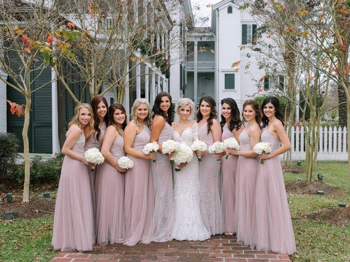 Tmx 027 Greergattuso 51 158251 1563909869 White Castle, LA wedding venue