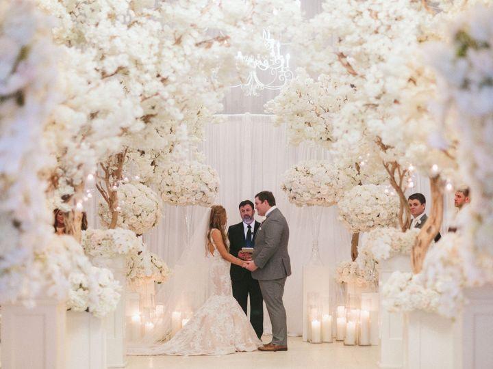 Tmx 0351 Normand Wedding 51 158251 1563906375 White Castle, LA wedding venue