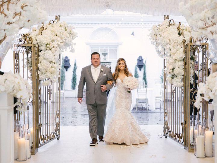 Tmx 0382 Normand Wedding 51 158251 1563906452 White Castle, LA wedding venue