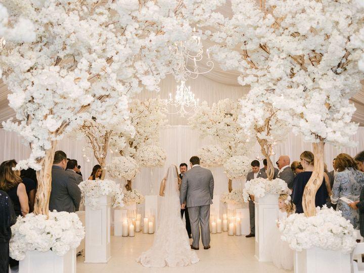 Tmx 0389 Normand Wedding 51 158251 1563906898 White Castle, LA wedding venue