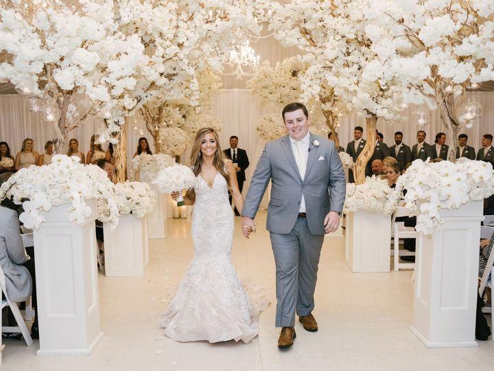 Tmx 0414 Normand Wedding 51 158251 1563906854 White Castle, LA wedding venue