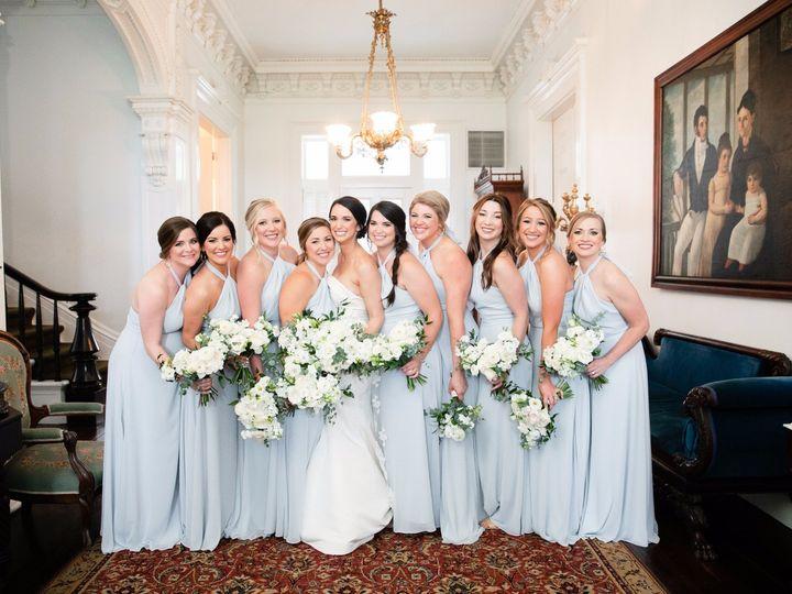 Tmx 0525 Preparation 51 158251 1563982672 White Castle, LA wedding venue