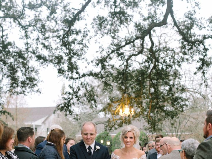 Tmx 059 Greergattuso 51 158251 1563909710 White Castle, LA wedding venue