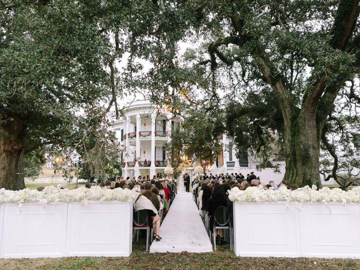 Tmx 063 Greergattuso 51 158251 1563909651 White Castle, LA wedding venue