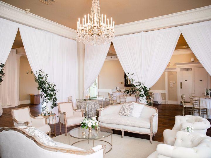 Tmx 0642 Preparation 51 158251 1563979986 White Castle, LA wedding venue