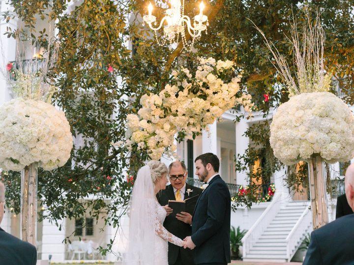 Tmx 066 Greergattuso 51 158251 1563909614 White Castle, LA wedding venue