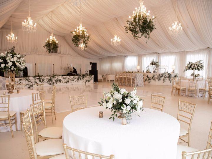 Tmx 0710 Preparation 51 158251 1563982462 White Castle, LA wedding venue