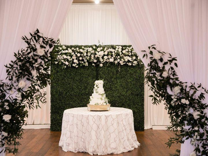 Tmx 0731 Preparation 51 158251 1563915162 White Castle, LA wedding venue