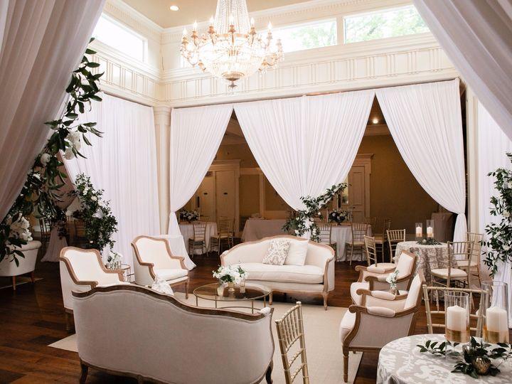 Tmx 0758 Preparation 51 158251 1563914870 White Castle, LA wedding venue