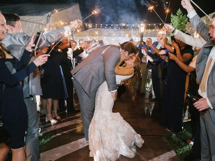 Tmx 1131 Normand Wedding 51 158251 1563907881 White Castle, LA wedding venue
