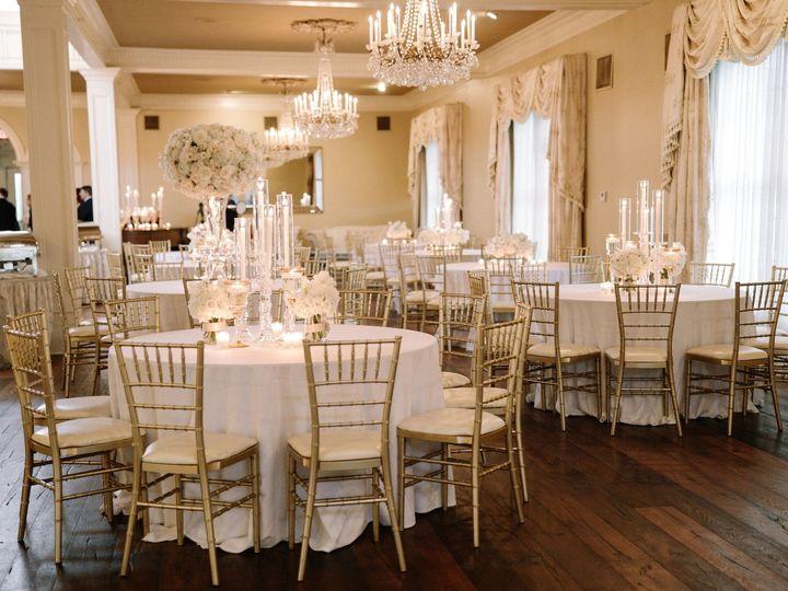 Tmx 1192 Normand Wedding 51 158251 1563907113 White Castle, LA wedding venue
