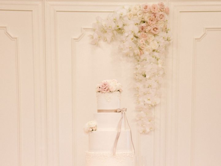 Tmx 1197 Normand Wedding 51 158251 1563907247 White Castle, LA wedding venue