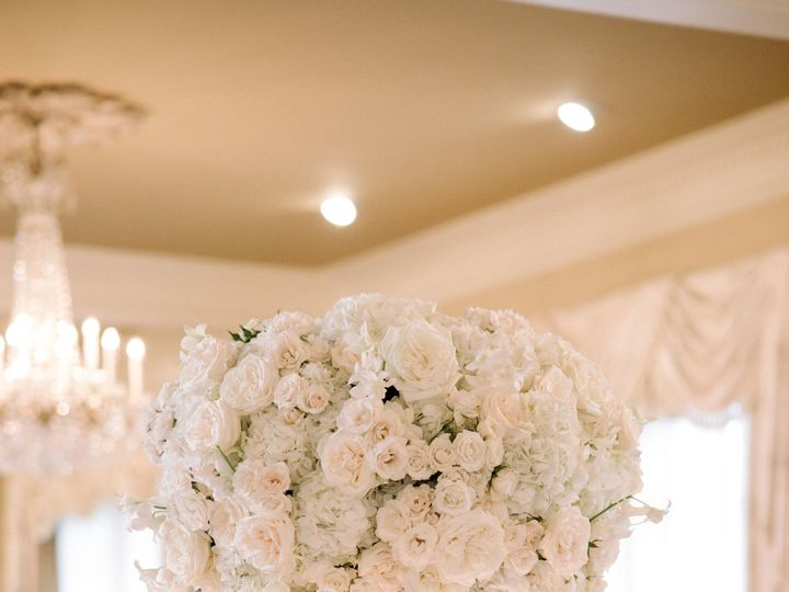 Tmx 1205 Normand Wedding 51 158251 1563907247 White Castle, LA wedding venue