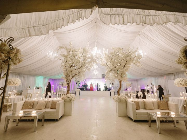 Tmx 1239 Normand Wedding 51 158251 1563907363 White Castle, LA wedding venue