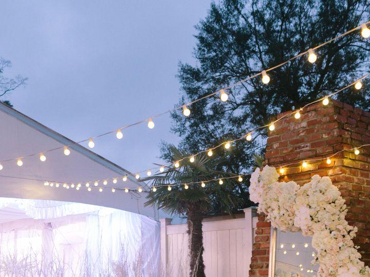 Tmx 125 Greergattuso 51 158251 1563909375 White Castle, LA wedding venue