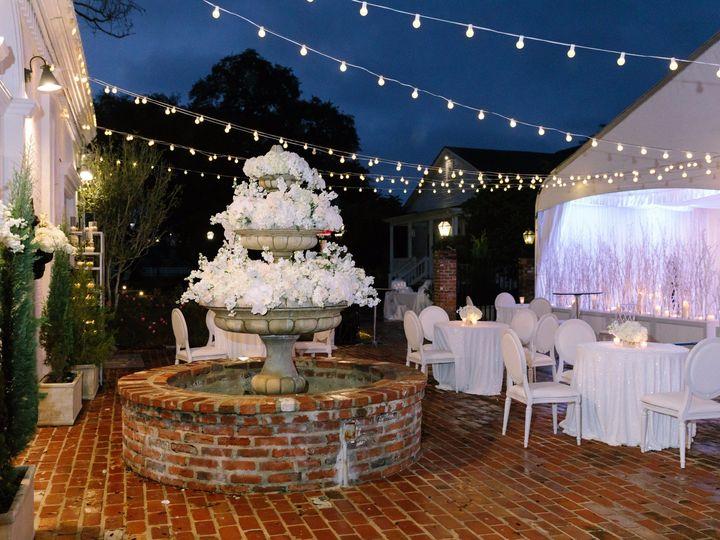 Tmx 139 Greergattuso 51 158251 1563909440 White Castle, LA wedding venue